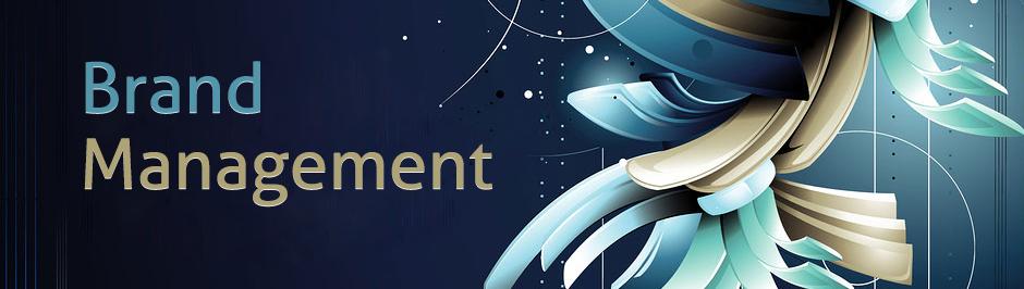 brand_management