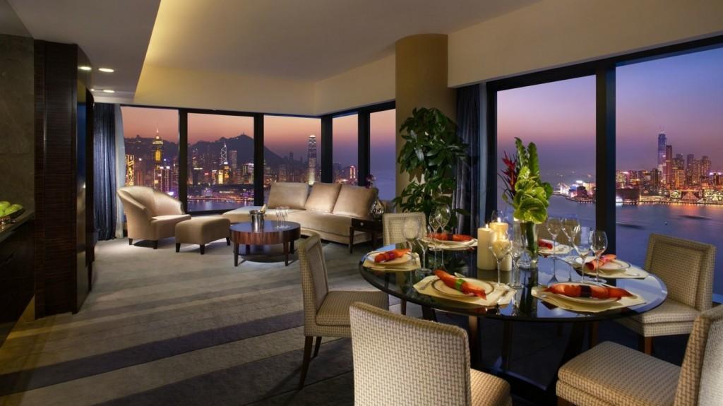 Hong-Kong-Room-Hotel-768x1366